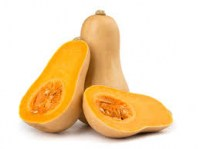 courge-butternut.jpg