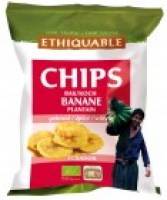 chips-banane-plantain-epicees.jpg