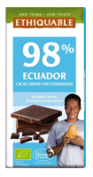 choco98.png