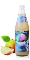 jus-pomme-val-mosan.jpg